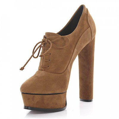 Casadei Ankle Boots Brown brown online shopping GBZNBAG