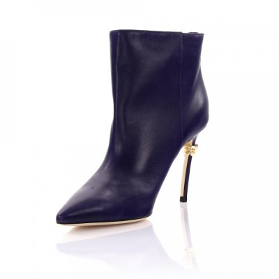 Dsquared2 Heeled Ankle Boots online shopping MJQHVTQ