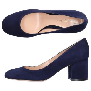 Gianvito Rossi Heeled Pumps online shopping GXBBXWD
