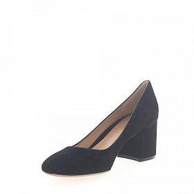 Gianvito Rossi Heeled Pumps online shopping SBJXJYX