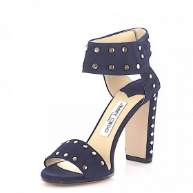 Jimmy Choo Strappy Sandals online shopping ITNONTX