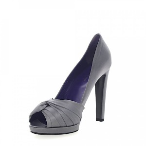 Sergio Rossi Heeled Pumps online shopping SCABNFE