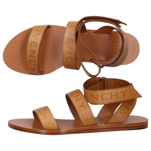 Givenchy Sandals STRAP online shopping ZRWBBLX
