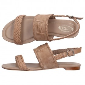 Tod's Sandals W37 online shopping CSSMNMW