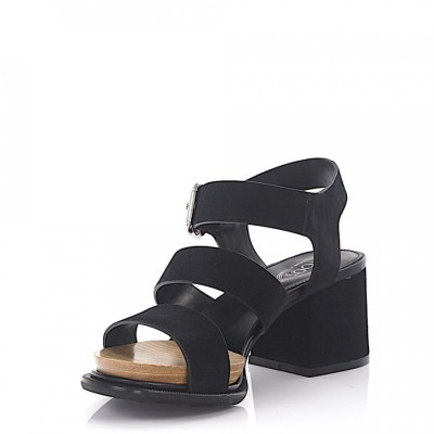 Tod's Strappy Sandals online shopping QEHAREL