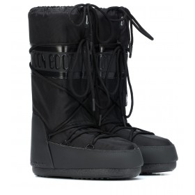 Moon Boot Exclusive to Mytheresa – Classic Plus snow boots P00350580 OA191pO2